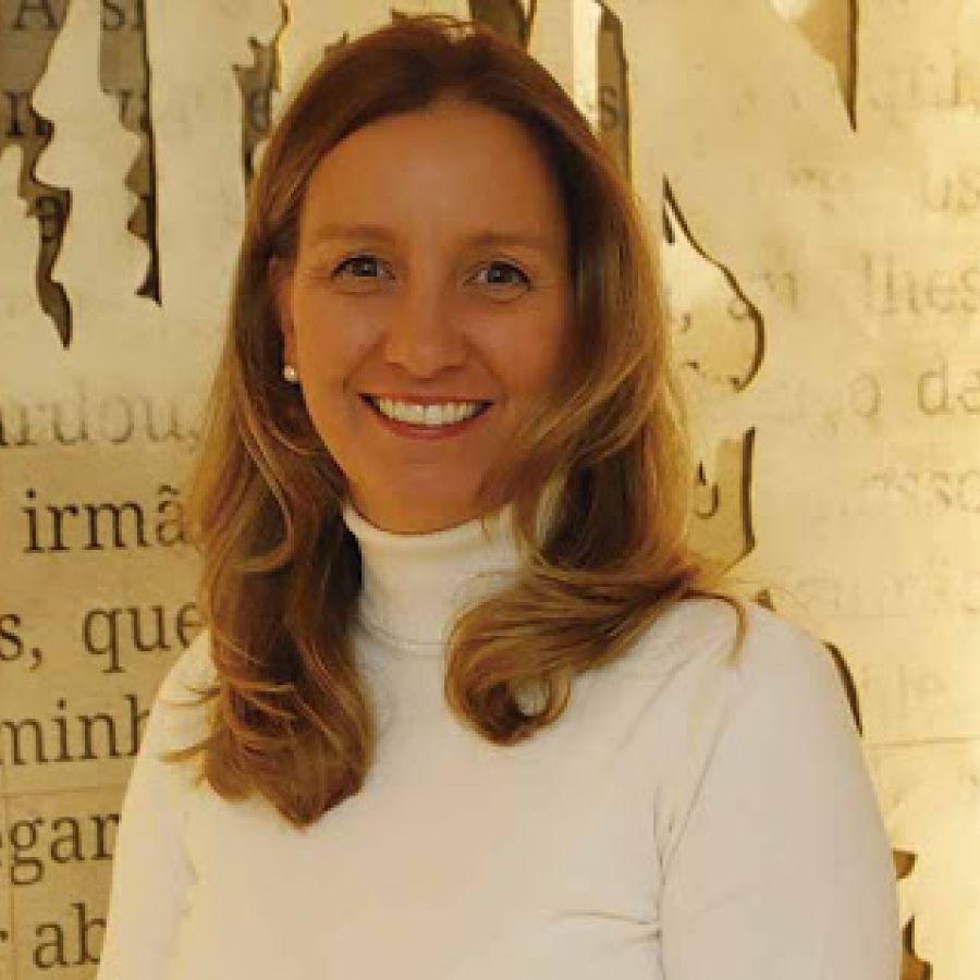 Cristina Maluf Arquitetura E Iluminação