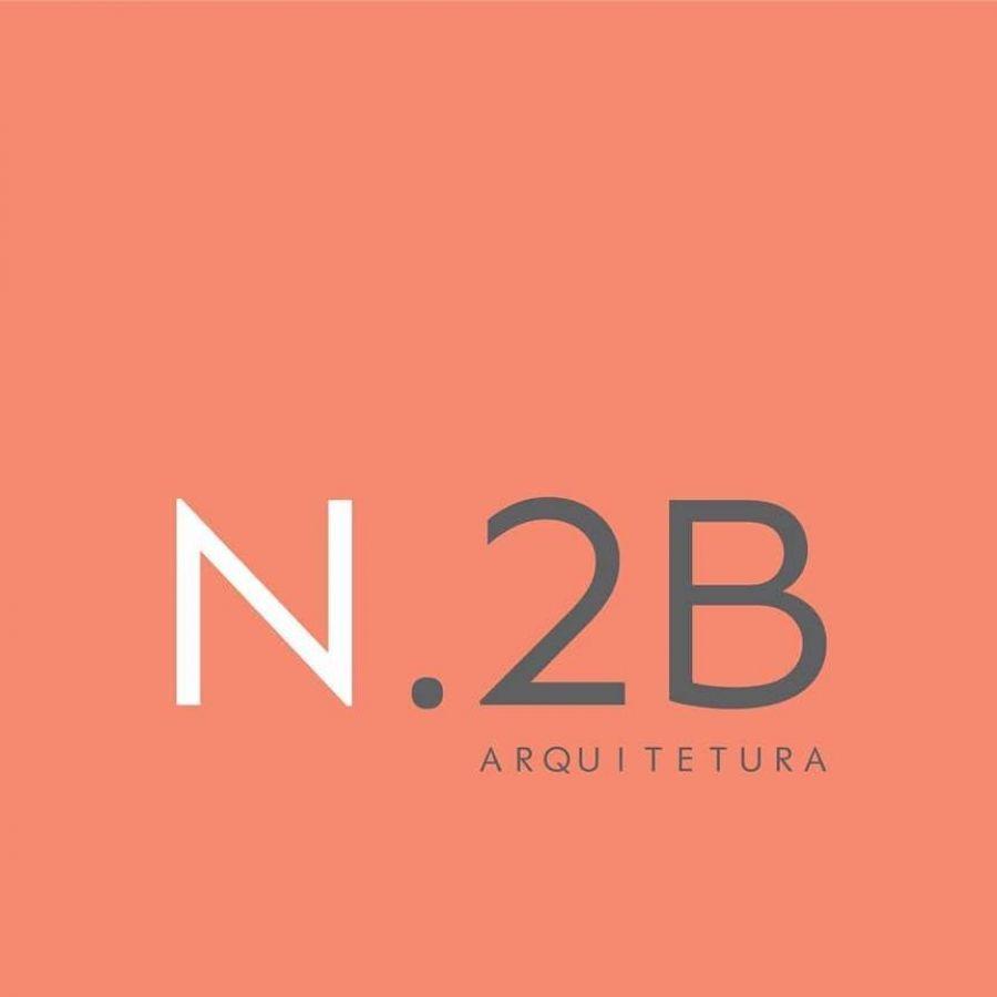 N.2B Arquitetura