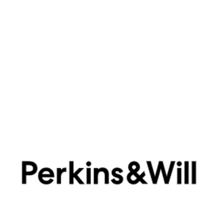 Perkins + Will